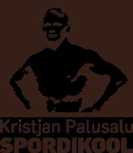 K.Palusalu Spordikool