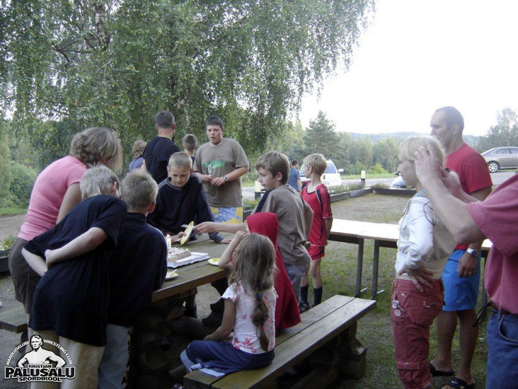 Kääriku-Suvelaager-2008