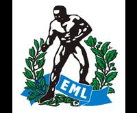 Eesti maadlusliit