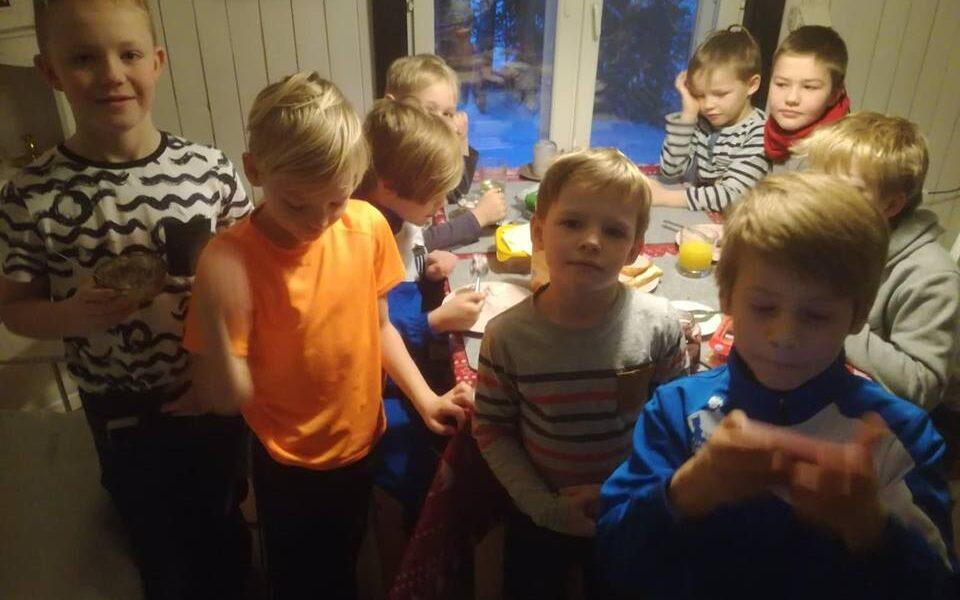 Taisto Kangasniemi mälestusvõistlused