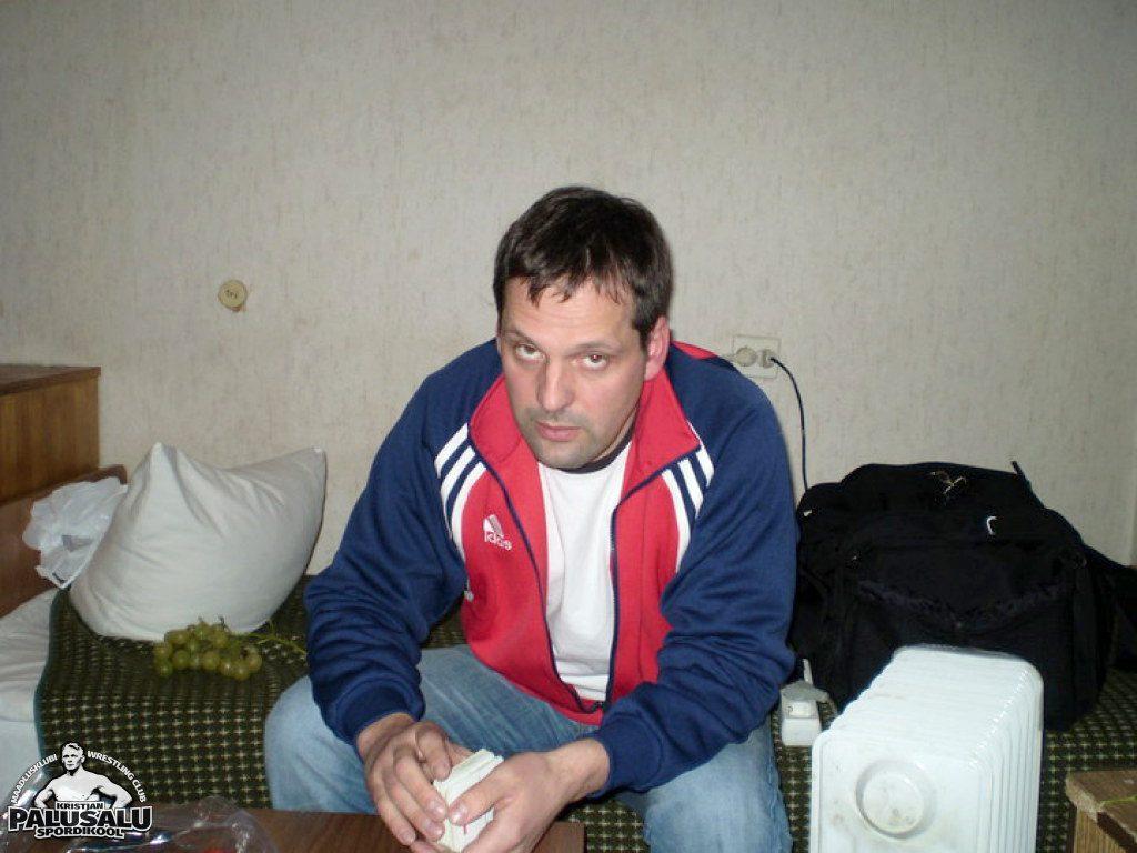 Rezekne 2008