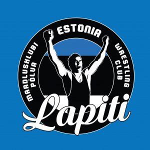 Maadlusklubi Lapiti