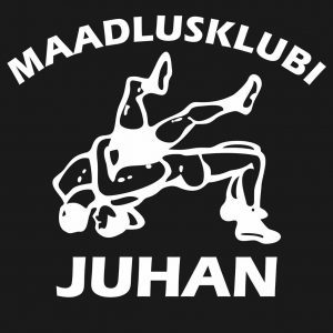 Maadlusklubi Juhan