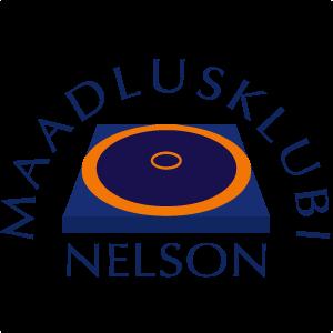 Nelson maadlusklubi