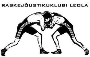 Leola logo