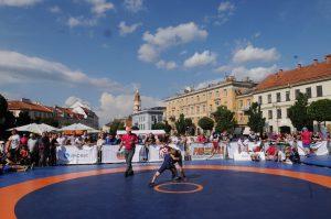 Vilnius Open