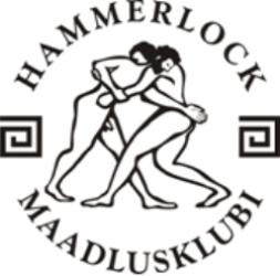 Maadlusklubi hammerlock