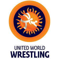 United World Wrestling