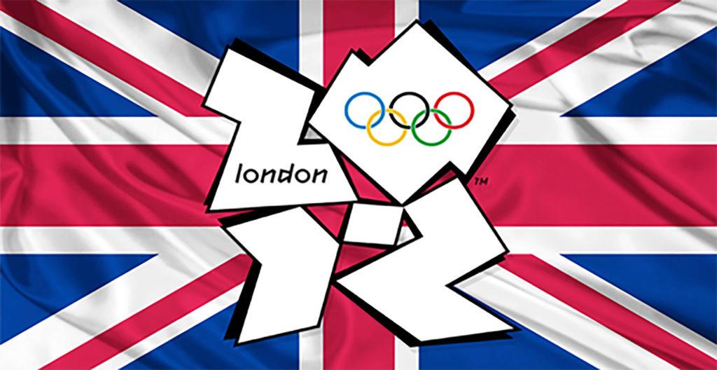 London 2012 Wrestling results Heikki Nabi